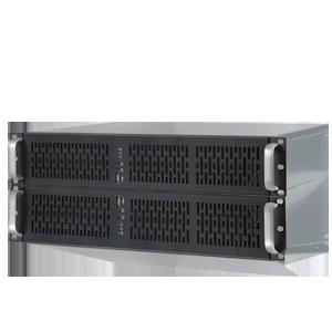 多媒体服务器Z4