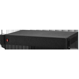 发送盒KS604